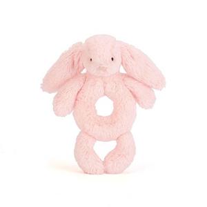 Bilde av JC Rangle kanin rosa